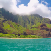 Voyage Yulgo Hawaii Kauai Napali Coast