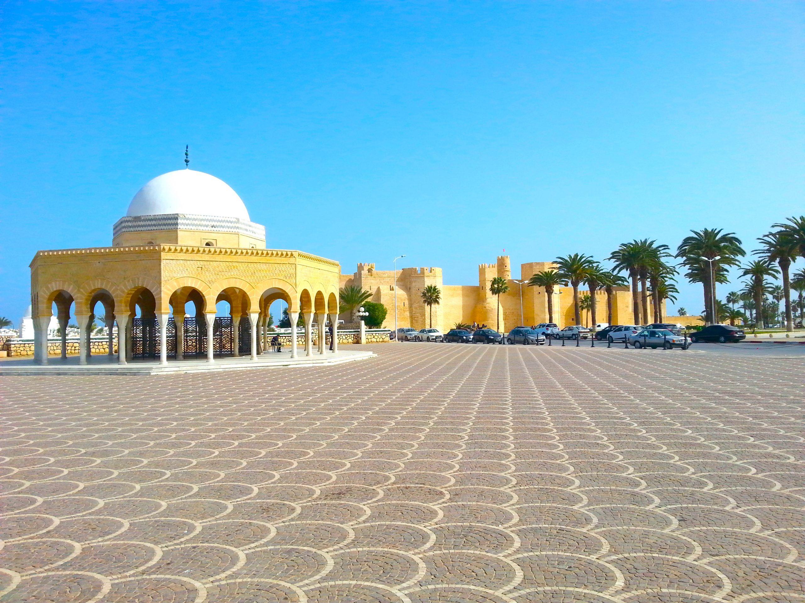 Voyages Yulgo Tunisie Monastir