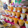 Voyage Yulgo Tunisie marché