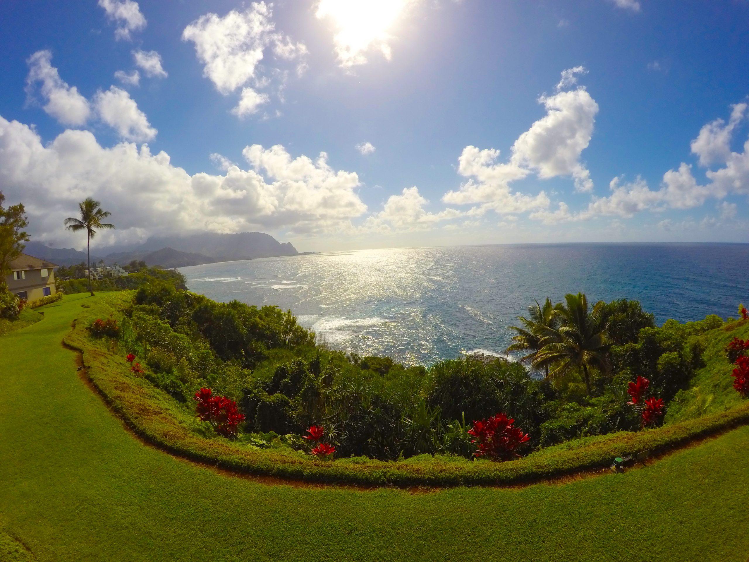 Voyages Yulgo Hawaii Kauai