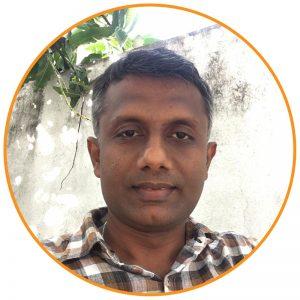 Voyages Yulgo Sri Lanka voyage humanitaire