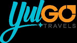 Yulgo Travels