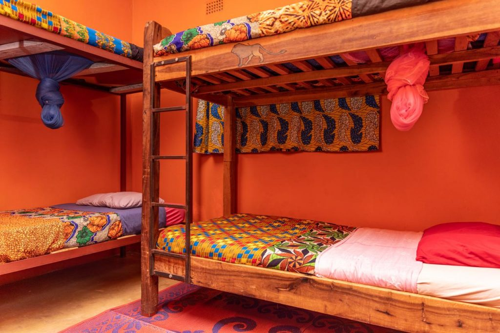 Voyages Yulgo Zambie voyage humanitaire