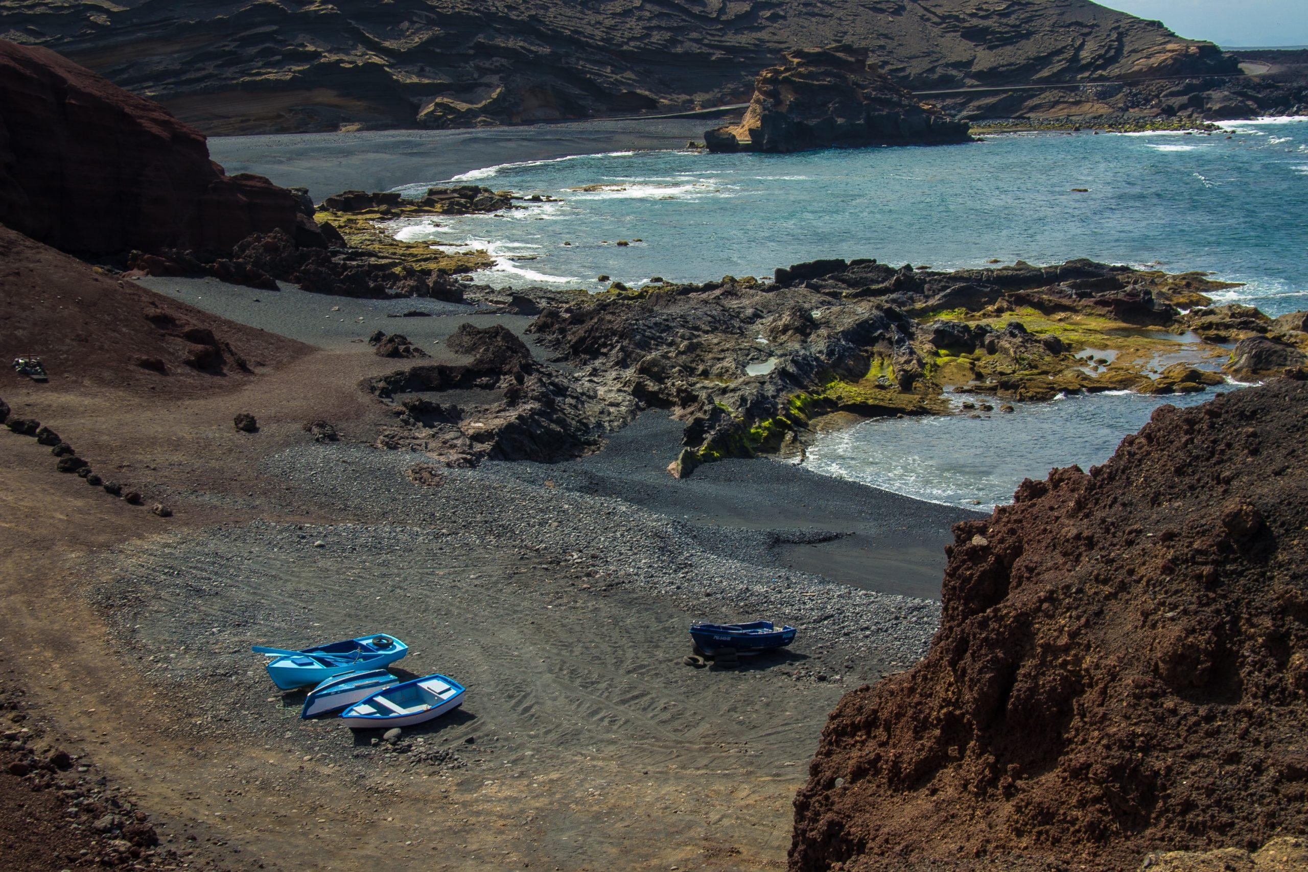 Voyages Yulgo Maroc Méditerranée