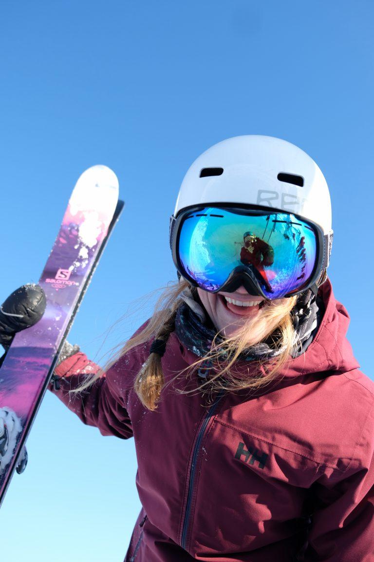 Yulgo Travels voyage de ski