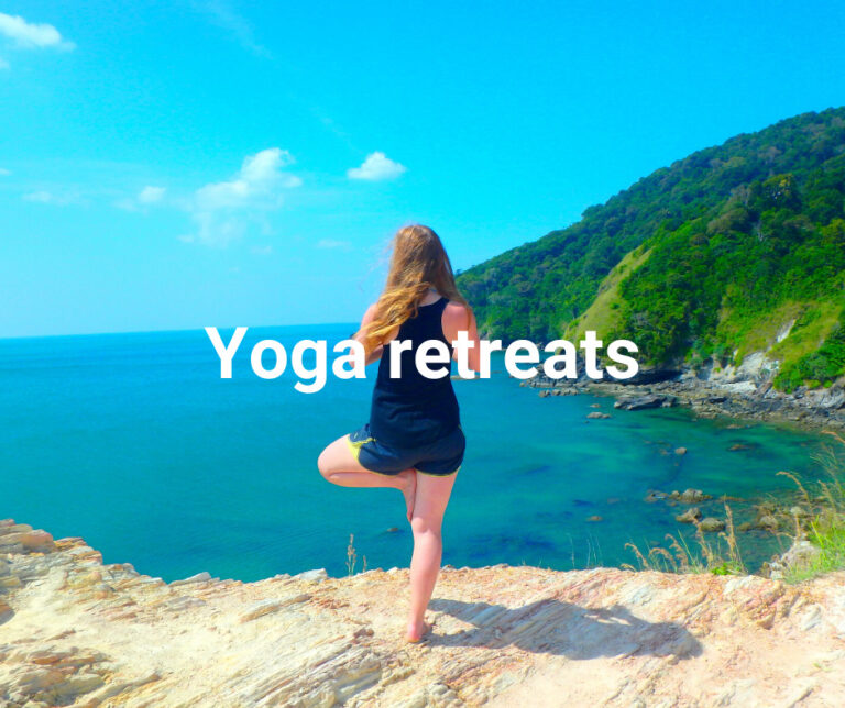 Organized trip Yulgo Travels