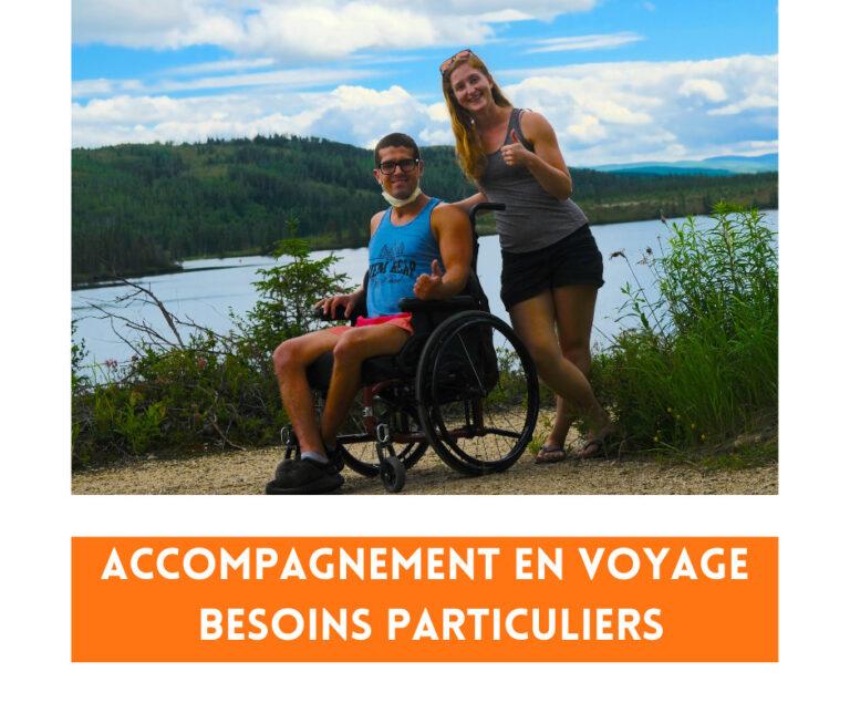 Voyages organisés Yulgo Travels