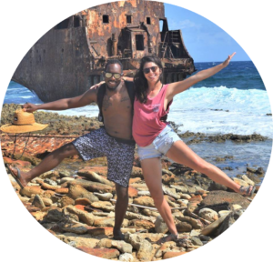 retraite de yoga Caraïbes Curaçao
