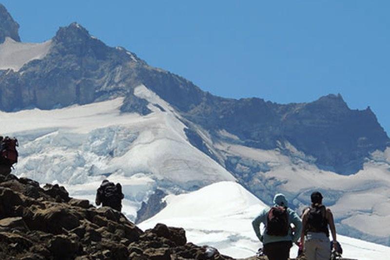 patagonie voyage