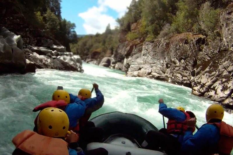 Patagonie voyage 4