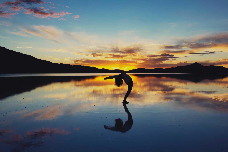 retraite de yoga Tofino 1
