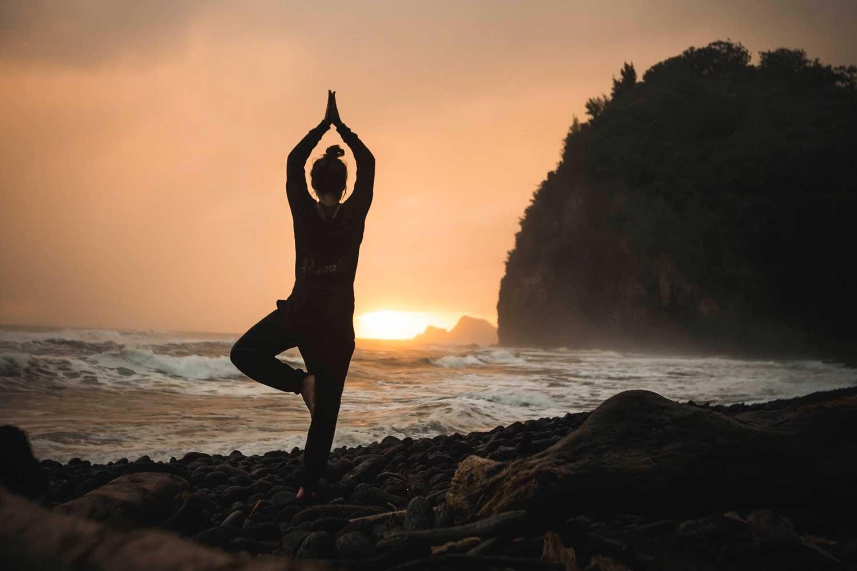 retraite de yoga Tofino 4