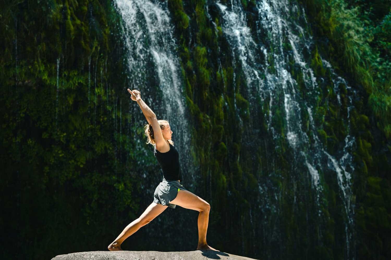 retraite de yoga bc Yulgo